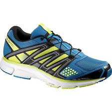 Salomon X-Celerate 2 trainers Shoes Sneakers Jogging trainers BLUE NEW