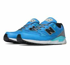 New! Mens New Balance 530 90's Remix Running Sneakers Shoes - limited sizes LW