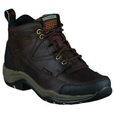 Womens Ariat Terrain H2O Brown
