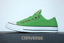 Neu Converse Chucks All Star low Well Worn Panties Trainers Size 36,5 142347c