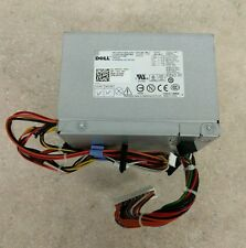 Genuine DELL F305P-00 PF3TR 305W Power Supply Tested Working
