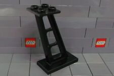 LEGO: Support Tower (Stanchion) 2 x 4 x 5 (#4476) Choose Your Color x **2**