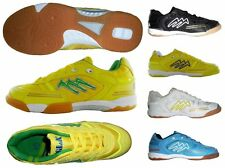 AGLA PROFESSIONAL CONDOR LIGHT INDOOR five-a-side football shoes futsal with