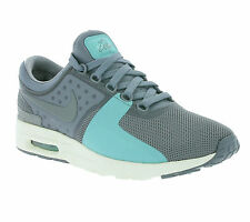 NEW NIKE W Air Max Zero Shoes Women's Sneaker Trainers Grey 857661 001 SALE