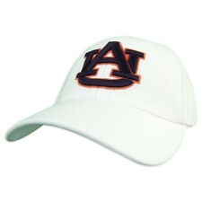 Auburn Tigers Official NCAA One Fit Wool Hat Cap by Top of the World 262994