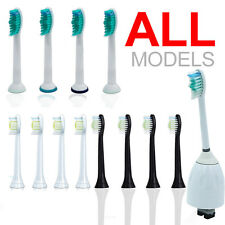Generic Philips Sonicare Elite Diamond Clean ProResult Electric Toothbrush Heads