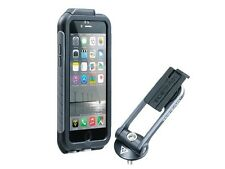 Topeak Weatherproof Ridecase Iphone