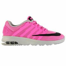 Nike Air Max Era Trainers Womens Pink Sneakers Sports Shoes Footwear