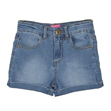 Joules Denim Shorts - Joules Denim Shorts - Denim
