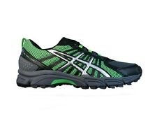 Asics Gel Trail Lahar 4 Mens Running Sneakers / Shoes - 7393 - See See Sizes
