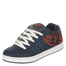 Animal Mens Mitch Skate Shoes FM6WJ001T21