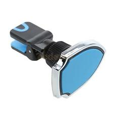 Magnetic Universal Car Air Vent Holder Mount Cradle Stand For Cell Phone GPS