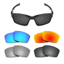 Revant Replacement Lenses for Oakley Chainlink - Multiple Options