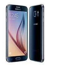 Samsung Galaxy S6 G920V(Unlocked) 64GB Smartphone Cell Phone GSM AT&T T-Mobile