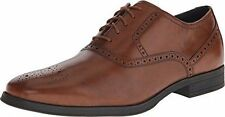 NIB  Cole Haan C20240 Mens Montgomery Plain Ox Oxford  LEATHER SHOES CHOOSE SIZE