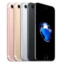 Apple iPhone 7 32GB Verizon Wireless 4G LTE iOS Smartphone