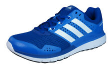 adidas Duramo 7 Mens Running Sneakers / Shoes - Blue
