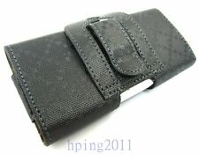 Leather Pouch Belt Clip Case Holster for Apple iPhone 6 Holster Belt Clip New