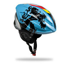 Lazer Genesis Cross LTD Bike Helmet
