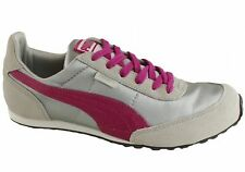 NEW PUMA MAYA NM WOMENS ACTIVE LIFESTYLE SHOES