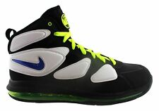 NEW NIKE AIR MAX SQ UPTEMPO ZM MENS BASKETBALL BOOTS
