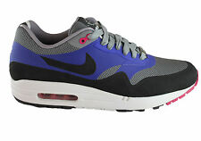 NEW NIKE AIR MAX 1 LONDON QS MENS RUNNING SHOES