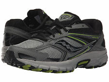 New! Mens Saucony Cohesion TR9 Trail Running Shoes Sneakers - 11.5