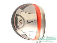 Nike Victory Red Str8-Fit Tour Driver 9.5* Graphite Stiff Right 44.75 in