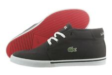 Lacoste Ampthill LCR2 SPM 7-27SPM107502H Fashion Shoes Medium (D, M) Men