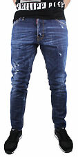 DSquared2 Cool Guy S74LB0031 S30144 470 Jeans Dsquared D2