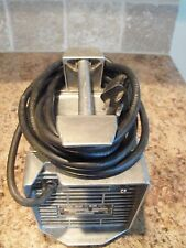 Vintage EPRAD Hot-Shot Drive in Movie Theater Car Heater
