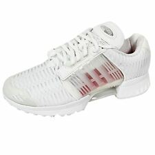 ADIDAS TRAINERS CLIMACOOL 1 MENS WHITE ORIGINALS SNEAKERS