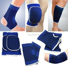 Wrist Glove Palm Support Brace/Ankle Protection Brace/Elbow Support IS6H01