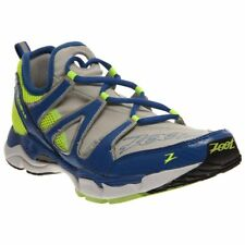 Zoot Sports Ultra Kane 3.0 Grey - Mens  - Size