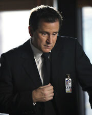 Without a Trace Anthony Lapaglia Poster or Photo