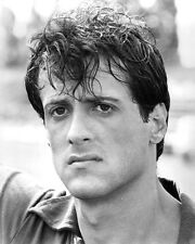 Sylvester Stallone Poster or Photo Escape to Victory