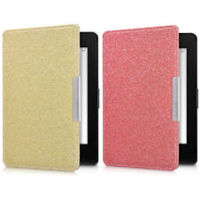 PLASTIC CASE FOR AMAZON KINDLE PAPERWHITE EREADER PROTECTIVE CASE COVER