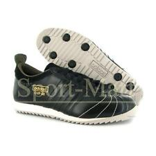 Mens Adidas Originals Cup 68 Vintage Leather Casual Trainers Rare Sneakers Size