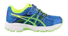 Boy' Asics Gel Contend 4 Gs Running Sneakers Kids Athletic Boys Shoes