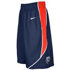 Belmont Bruins NCAA Nike Authentic Basketball Shorts Dri-Fit NWT New