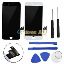 【AU】Replacement LCD Touch Screen Digitizer Assembly + Tools For iPhone 7 Plus