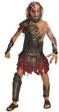 Boys Clash Of the Titans Calibos Fancy Dress Costume Deluxe
