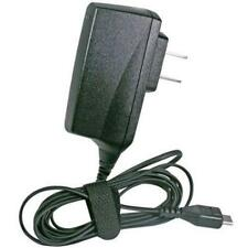 OEM HOME WALL TRAVEL AC CHARGER MICRO-USB POWER ADAPTER for SMARTPHONES