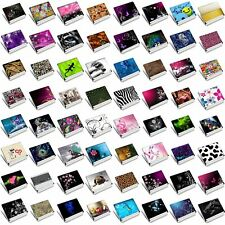 "Laptop Notebook Skin Sticker Cover Decal For 9"" 10"" 10.1"" 10.2""Netbook Tablet PC"