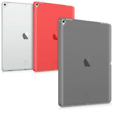 """CRYSTAL CASE TPU SILICONE FOR APPLE IPAD PRO 12,9"""" (1 GEN 2015 2 GEN 2017)"""