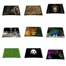 Latest Laptop Computer Mouse Pad Mice Pad Mat Mousepad For Optical Laser Mouse