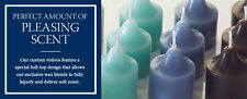 PartyLite Votive Candles, Assorted Scents, You Pick, NEW  (B)