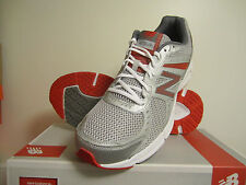 New! Mens New Balance 470 Running Sneakers Shoes  - 11.5