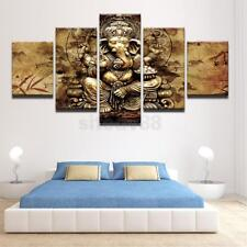 Large Canvas Modern Home Wall Decor Art Oil Painting Picture Print No Frame