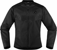 Icon Motorsports Anthem 2 Mesh Women's Jacket - Motorcycle Riding Apparel